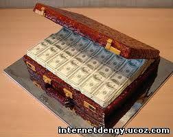 Заработок в интернете ucoz